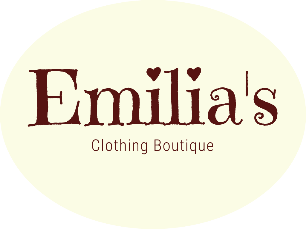 Emilia's Clothing Boutique