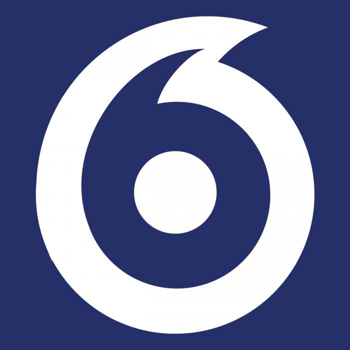 go6 media