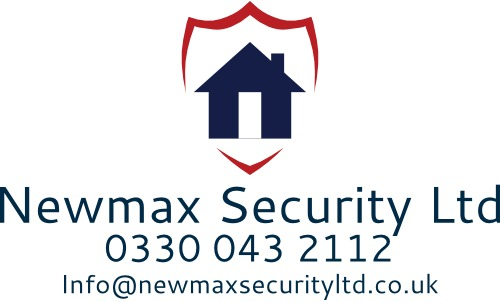 Newmax Security Ltd