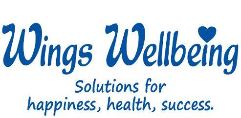 Wings Wellbeing