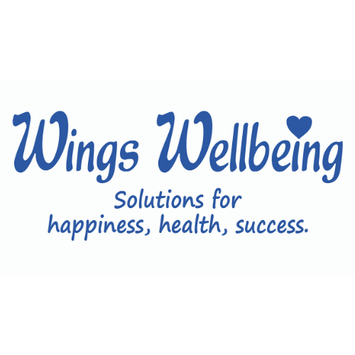 Wings Wellbeing
