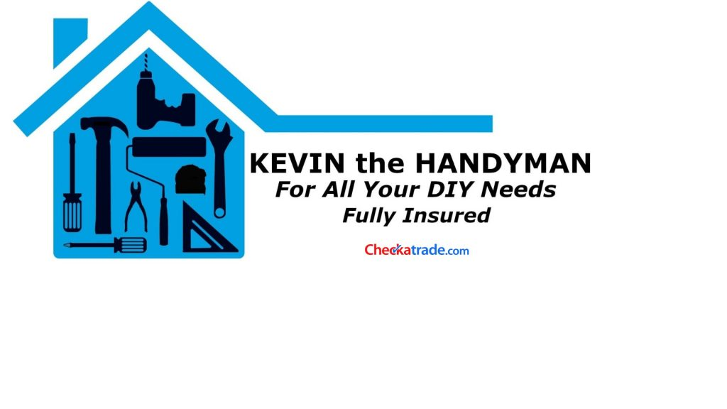 Kevin The Handyman
