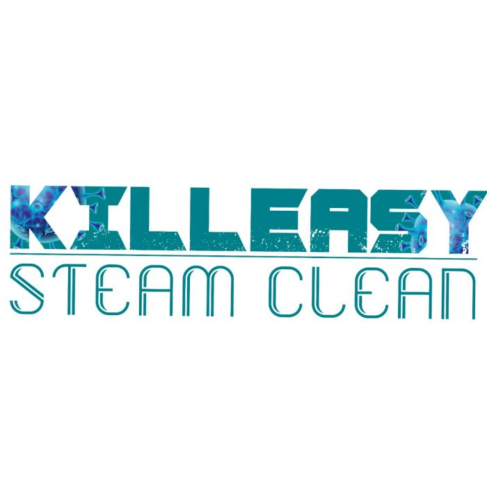 Killeasy Ltd