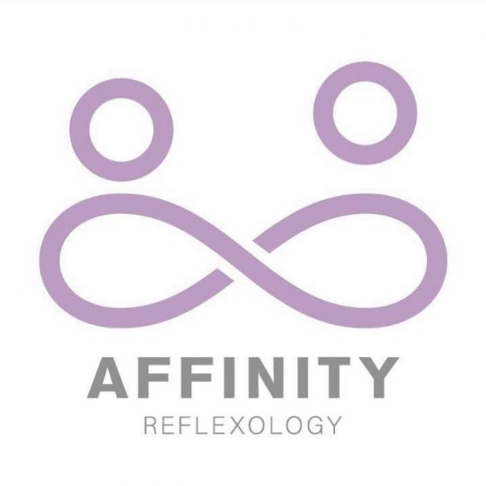 Affinity Reflexology